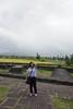 2015 04 22 Vac Phils g Legaspi - Cagsawa Ruins-36 (pierre-marius M) Tags: g vac legaspi phils cagsawa cagsawaruins 20150422