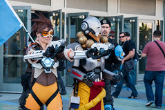 BlizzCon 2015 (Dvann562) Tags: wow cosplay worldofwarcraft warcraft blizzcon diablo starcraft blizzard blizzardentertainment hearthstone heroesofthestorm blizzcon2015