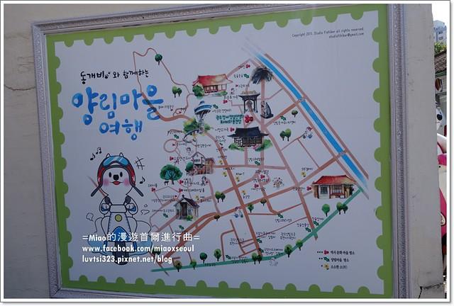 양림동근대역사문화마을106