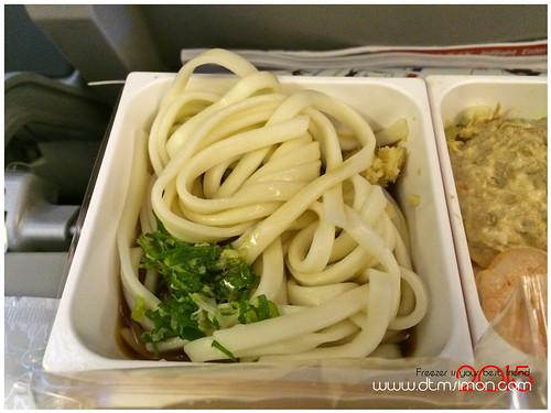 JAL飛機餐11.jpg