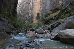 """The Narrows • <a style=""""font-size:0.8em;"""" href=""""http://www.flickr.com/photos/63501323@N07/22514986141/"""" target=""""_blank"""">View on Flickr</a>"""