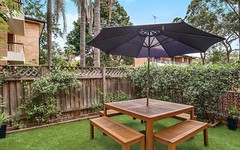 11/29 Adderton Road, Telopea NSW