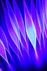 173 (Page King) Tags: blue caustics caustic optics optic aberration aberrations