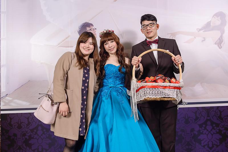 合照搶先版,台北喜來登大飯店,Sheraton Grande Taipei Hotel,婚攝茶米,婚禮攝影,婚攝推薦(0012)