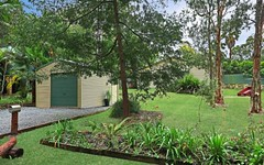 16 The Parkway North, Mallabula NSW