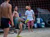 HIPL5514.jpg (hipSh0ts) Tags: people man sport ball takraw sepak sepaktakraw