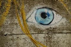 _DSC4272 (Parritas) Tags: street city streetart eye lost hope graffiti justice calle faith poor napoli napoles mafia scuola libert pobreza secondigliano arteurbano camorra scampia