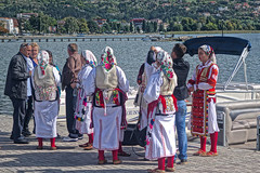"""mazedonien_tracht • <a style=""""font-size:0.8em;"""" href=""""http://www.flickr.com/photos/137809870@N02/22918657019/"""" target=""""_blank"""">View on Flickr</a>"""