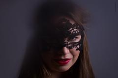 DSC_9015 (timmie_winch) Tags: november portrait macro eye fashion lens tim nikon mask fashionphotography lace 85mm sigma ellie dunn portraiture boudoir eleanor f28 eyemask ells 105mm nikon85mm portraitphotographer 2015 elinchrom 85mmf18 d610 portraitphotography 80200mmf28 80200f28 dlite nikon85mmf18 fashionphotographer portraiturephotography boudoirphotoshoot boudoirphotography boudoirphotographer nikonnikkor50mmf18daf november2015 lacemask portraiturephotographer sigma105mmf28macrolens elinchromdliterxone nikon80200f28lens dliteone nikond610 timwinchphotography timwinch elliedunn eleanordunn nikon80200f28primetelephotolens