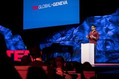 TG2015_120815_JDD_0820_1920 (TED Conference) Tags: ted switzerland geneva event speaker conference salon global 2015 tedglobal stageshot tedglobalgeneva