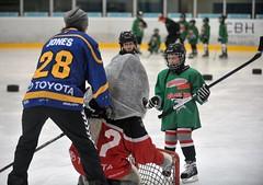 Schnuppertag Kids on ice 19-12-2015 (70)
