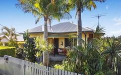135 Macleay Street, Frederickton NSW