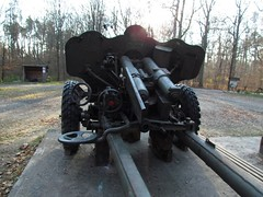 "85 mm divisional gun D-44 11 • <a style=""font-size:0.8em;"" href=""http://www.flickr.com/photos/81723459@N04/23374626370/"" target=""_blank"">View on Flickr</a>"