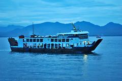 KMP Trisila Bhakti I (BxHxTxCx) Tags: bali ferry ship kapal kmptrisilabhaktii