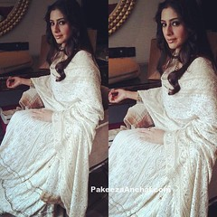 Actress Tabu in White Lucknowi Design Chikankari Embroidery floor length Dress (shaf_prince) Tags: tabu bollywoodactress celebritydresses celebritysalwarkameez bollywooddesignerdresses lucknowifashiondresses actressinwhitedresses chikankarisuits lucknowichikankurta lucknowichikankarisuits