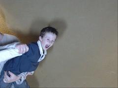 webcam700