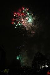 IMG_8493 (==PS==) Tags: night dark evening fireworks explosion guyfawkes firework bang bonfirenight gunpowder