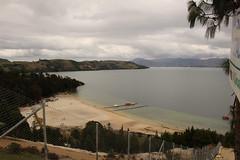 "Mirador de la Playa Blanca en la Laguna de Tota • <a style=""font-size:0.8em;"" href=""http://www.flickr.com/photos/78328875@N05/23684995782/"" target=""_blank"">View on Flickr</a>"