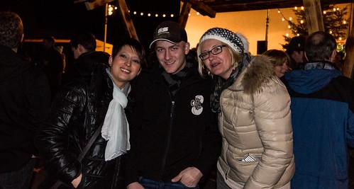 Weihnachtsmarkt_Dogern_2015-30