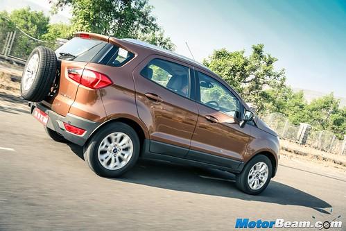 2016-Ford-EcoSport-04