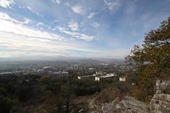 IMG_2427 (Sergey Kustov) Tags:          altitude panorama height view mountain mashuk caucasus
