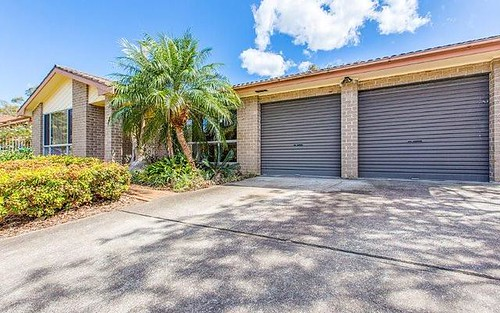 13 Windward, Woodrising NSW 2284