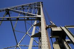 Hef (Maurits van den Toorn) Tags: brug bridge brücke pont bron hefbrug boskoop nederland holland