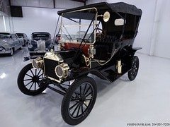 1912 FORD MODEL T TOURING (4) (vitalimazur) Tags: 1912 ford model t touring