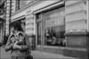 4_DSC9156 (dmitry_ryzhkov) Tags: art city europe russia moscow documentary journalism street urban candid life streetlife outdoor streetscene close scene streetshot image streetphotography candidphotography streetphoto moment light shadow photography shot people population resident inhabitant person live portrait streetportrait candidportrait unposed public face eyes look stranger woman women lady sony alpha black blackandwhite bw monochrome white bnw blacknwhite pedestrian walk walker sidewalk motion movement day daylight