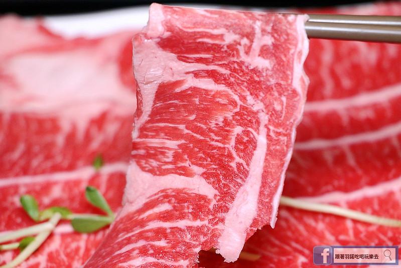 肉多多火鍋-肉品專賣店074