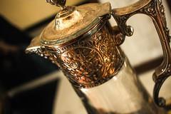 IMG_9733 (Lieutenant Ripley) Tags: copper cuivre vaisselle glass verre canon
