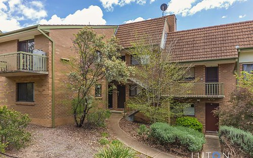 40/1 Playfair Place, Belconnen ACT 2617