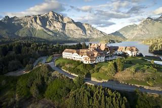 Argentina Patagonia Resort 7