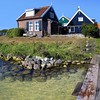 Inviting clear water of the Markermeer (B℮n) Tags: marken rozewerf hamlet dyke dike former island noord holland wooden houses unesco history travel sea tourism village zuiderzee waterland authentic 1857 geese flying vformation skies dutch landscape markermeer grotewerf moenis werf terp lighthouse haven yard peninsula dijk zereiderpad monument water flood fly sky blue ijsselmeer goose laundry washing clothes day towel clear rocks swimming pool 100faves topf100