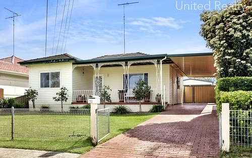 11 Mitchell Street, St Marys NSW 2760