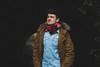 Cash Photoshoot (janyuuli) Tags: wanderlust portrait helios 442 f2 fashion lifestyle nature