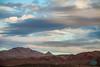 0114 IMG_7501 (JRmanNn) Tags: wellstrailhead lasvegas clouds frenchmansmountain