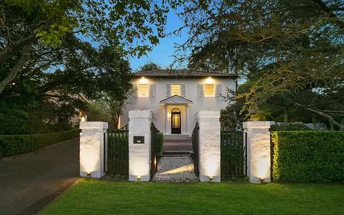 44 Kenthurst Road, St Ives NSW 2075
