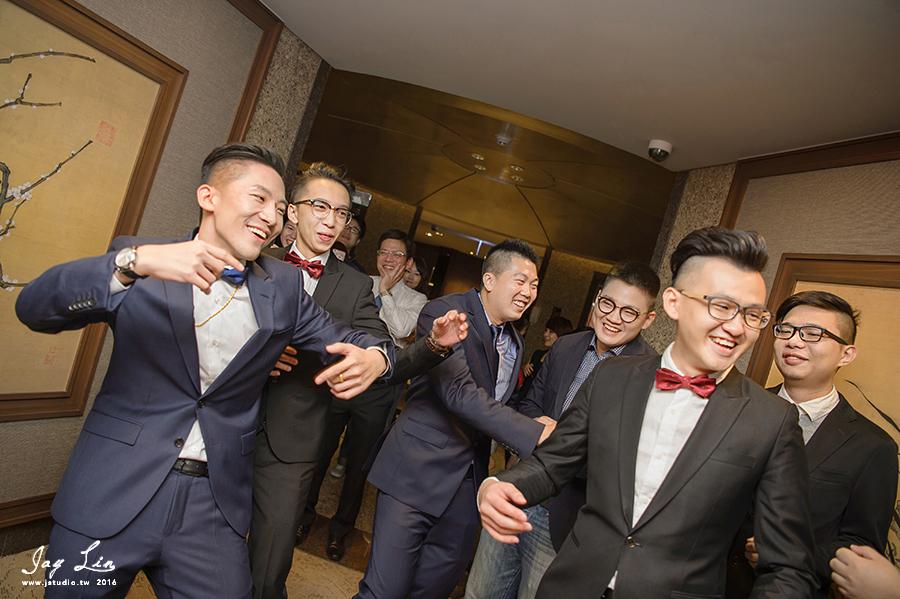 婚攝 台北遠企 遠東大飯店 台北婚攝 婚禮紀錄 婚禮紀實 JSTUDIO_0088