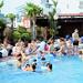 Saigon Soul Pool Party   Jan 23rd, 2016