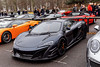 HS (Reece Garside | Photography) Tags: mclaren 688 688hs highsport 688highsport mso msohs 688mso british supercar summer spotter sun street car canon canon6d 6d hypercar history rare london virginiawater surrey iconsbythelake