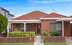 19 Stone Street, Earlwood NSW