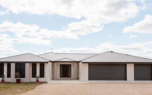 5 Sunnyview Drive, Glen Innes NSW 2370