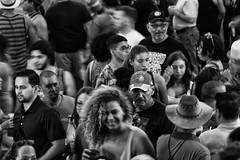 Lost looks (Jaime Recabal) Tags: canon 40d recabal sanse2017 monochrome blancoynegro blackandwhite sigma people