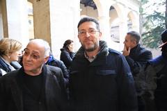 firma_USR_PM_Lazio_SistoV04