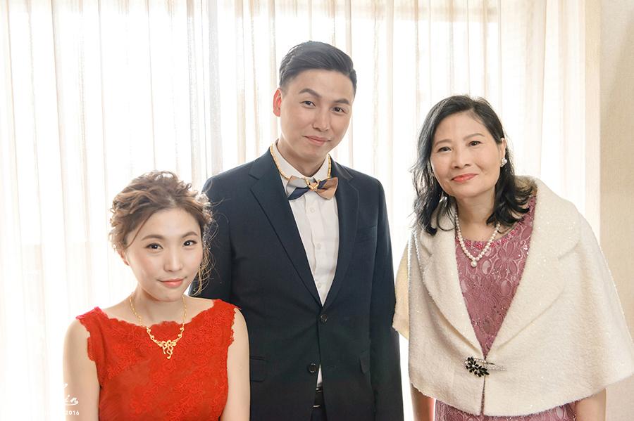 君品酒店 婚攝 台北婚攝 婚禮攝影 婚禮紀錄 婚禮紀實  JSTUDIO_0054