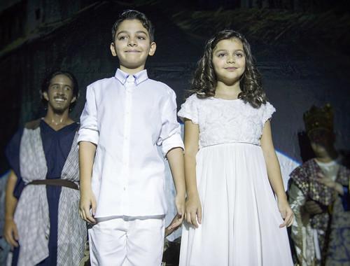 Musical Natal 2016 (10)