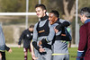 10622077-008 (rscanderlecht) Tags: sport voetbal football soccer training entraînement stage winter hiver camp dhiver winterstage oefenstage preparation oefenkamp foot voorbereiding treve la manga truce spanje spain espagne 2017 jupiler pro league bolcina sporting rsc anderlecht rsca mauves lamanga