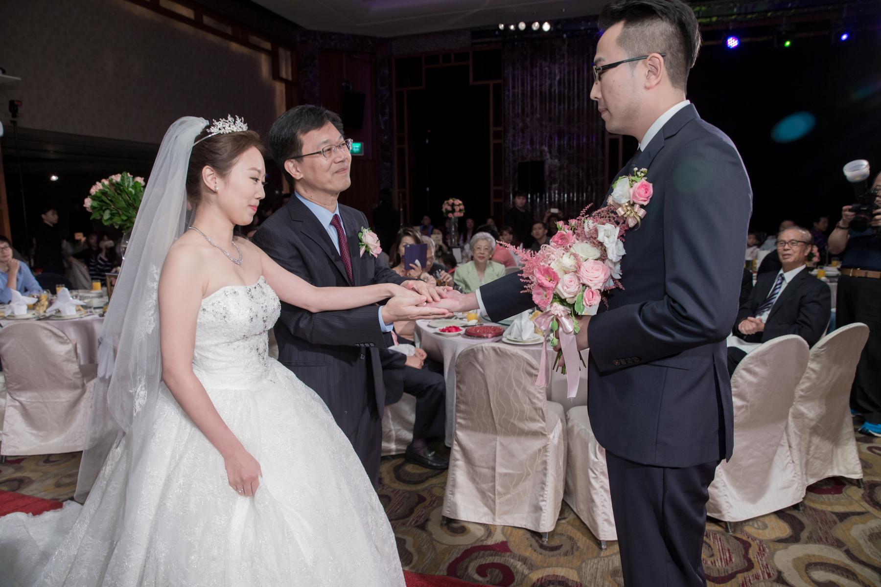 鴻璿鈺婷婚禮644