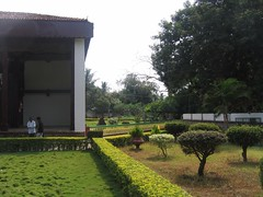 Shivappa Nayaka Palace of Shivamogga Photography By Chinmaya M.Rao  (9)